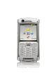 Desbloquear móvil Sony Ericsson P990i
