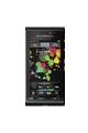 Desbloquear móvil Sony Ericsson Satio