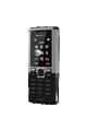 Desbloquear celular Sony Ericsson T280i