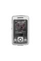 Desbloquear celular Sony Ericsson T303