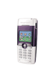 Desbloquear celular Sony Ericsson T310