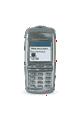 Desbloquear celular Sony Ericsson T600