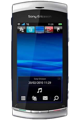 Desbloquear celular Sony Ericsson Vivaz