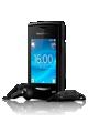 Desbloquear celular Sony Ericsson W150i Yendo