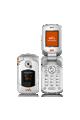 Desbloquear móvil Sony Ericsson W300i