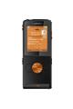 Desbloquear celular Sony Ericsson W350i