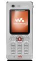 Desbloquear celular Sony Ericsson W580i