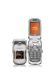 Desbloquear celular Sony Ericsson W710i