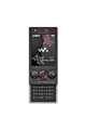 Desbloquear celular Sony Ericsson W715