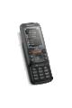 Desbloquear celular Sony Ericsson W830i