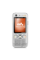 Desbloquear móvil Sony Ericsson W890i
