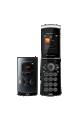 Desbloquear celular Sony Ericsson W980i