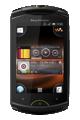 Desbloquear celular Sony Ericsson Live Walkman