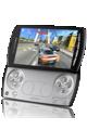 Desbloquear celular Sony Ericsson Xperia Play