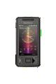 Desbloquear celular Sony Ericsson Xperia X1