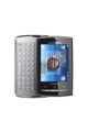 Desbloquear celular Sony Ericsson Xperia X10 Mini Pro
