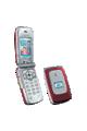 Desbloquear celular Sony Ericsson Z1010