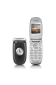 Desbloquear móvil Sony Ericsson z300i