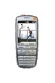 Desbloquear celular SPV Orange C600