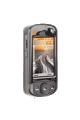 Desbloquear celular SPV Orange M700