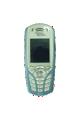 Desbloquear celular Vitel TSM30
