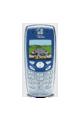 Desbloquear celular Vitel TSM5