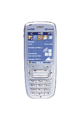 Desbloquear celular Vitel TSM520