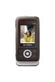 Desbloquear celular Vodafone 228
