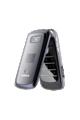 Desbloquear celular Vodafone 411