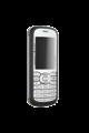 Desbloquear celular Vodafone 735