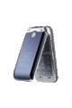 Desbloquear celular Vodafone 850 Crystal