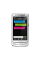 Desbloquear celular Vodafone Vodafone 360 H1