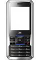 Desbloquear celular ZTE F102