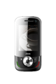 Desbloquear celular Zte F600