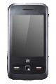 Desbloquear móvil ZTE F950