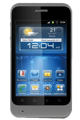 Desbloquear celular ZTE Kis