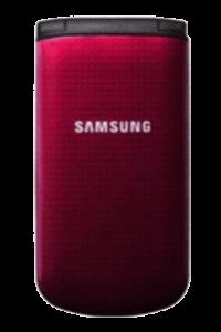 Unlock Samsung B300