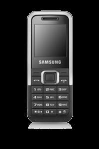Desbloquear Samsung E1120