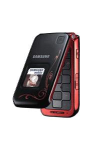 Unlock Samsung E420