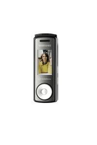 Desbloquear Samsung F210
