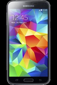 Desbloquear Samsung Galaxy S5