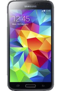 Desbloquear Samsung G900F Galaxy S5