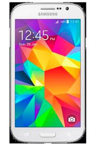 Unlock Samsung Galaxy Grand Neo Plus i9060