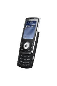 Desbloquear Samsung i560