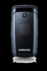 Desbloquear Samsung J400