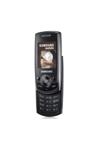 Desbloquear Samsung J700