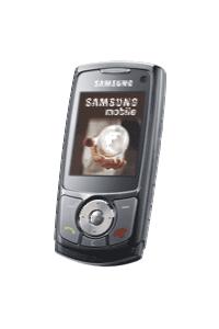 Unlock Samsung L760