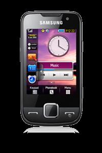 Desbloquear Samsung S5600 myTouch