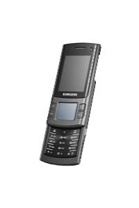 Desbloquear Samsung S7330