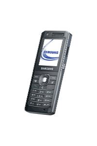 Desbloquear Samsung Z150